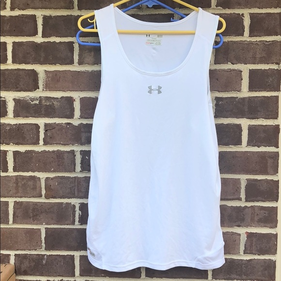 Under Armour Other - Under Armour Men's tank